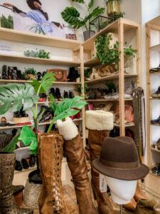 Charity Shops In Kensington & Chelsea