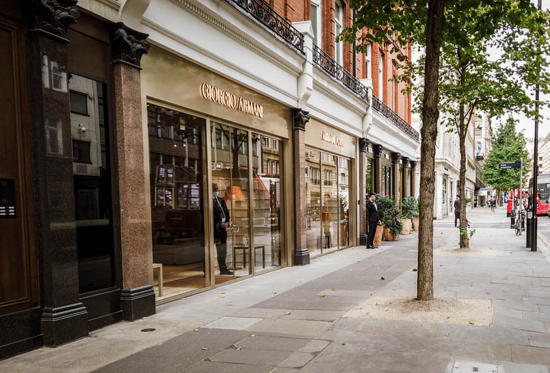 Cool Things To Do In Chelsea London