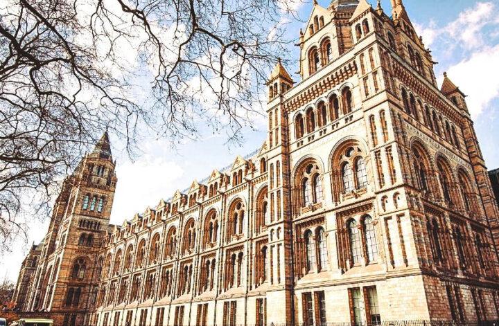 Must See Galleries & Museums In Kensington